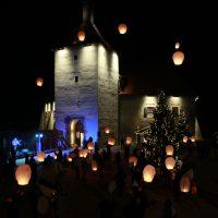 Advent u Đurđevcu