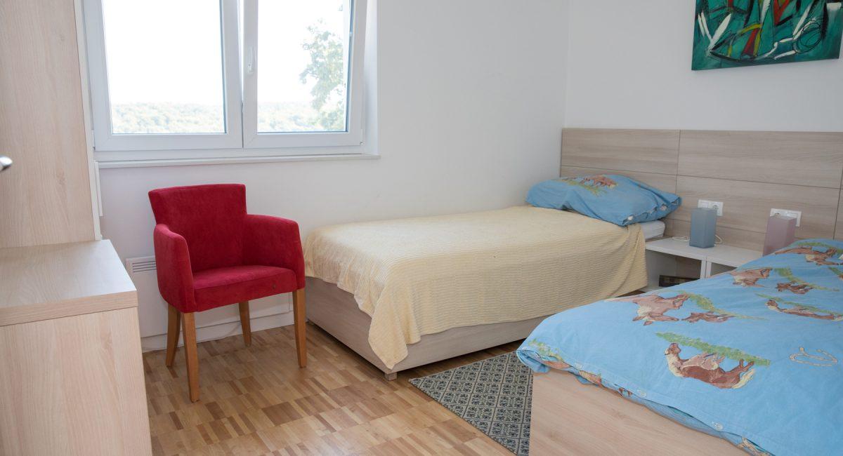MINT objavilo upute za vlasnike kuća za odmor i stanovnike općina i gradova u vezi prijave gostiju u eVisitor