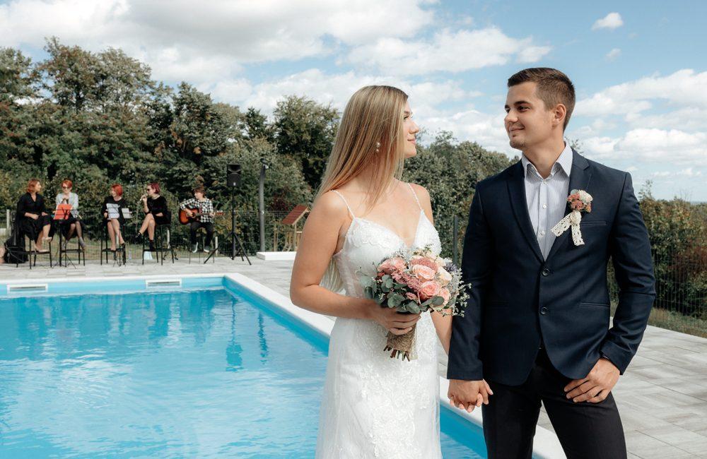 "JAPIN BREG: održana ""Wedding radionica"""